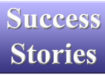 success stories button cropped white