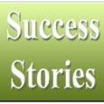 A Success Story in Healing From Abuse I have a confession to make: as deeply as I've gone on my healing journey, as much as it's excavated and as proud […]